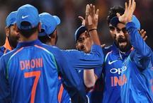 टीम इंडिया की जीत के ये हैं 5 हीरोज, विराट-धोनी का भी नहीं है इसमें नंबर