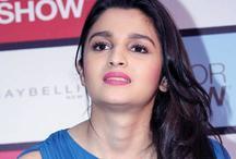 बॉलीवुड की चुलबुली गर्ल आलिया भट्ट इस भारतीय क्रिकेटर की हैं दीवानी, नाम जानकर हैरान रह जाएंगे