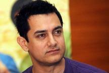 बंद हुई आमिर खान की इस बड़ी फिल्म की शूटिंग, वजह है हैरान करने वाली