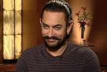 आमिर खान इस फिल्म में करना चाहते हैं काम, लेकिन ये है पंगा