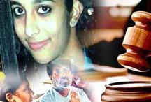 आरुषि हत्याकांड: तलवार दंपत्ति की अपील पर कोर्ट का बड़ा फैसला