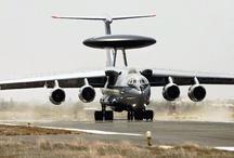 भारतीय वायुसेना के लिए बेहद जरूरी है ये डील, नहीं की तो भारत को पाक-चीन से हो सकता हैं बड़ा खतरा