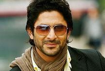 गोलमाल अगेन: अरशद वारसी ने फिल्म को लेकर किया ये बड़ा खुलासा