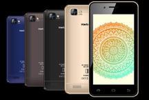Jio हुआ फेल, एयरटेल ने 1,400 के अंदर पेश किया दमदार ऑफर्स के साथ 4G स्मार्टफोन!
