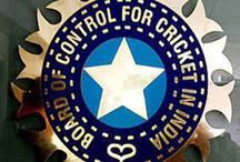 प्रशासकों की कमिटी ने सुप्रीम कोर्ट को बीसीसीआई के संविधान का सौंपा मसौदा