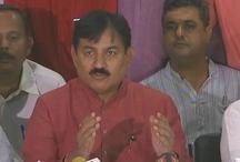 कानूनी सलाह के बाद ही पाटीदार आरक्षण के मुद्दे पर बढेंगे आगे: गुजरात कांग्रेस