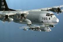 दोगुनी हुआ भारतीय वायुसेना की ताकत, चीन और पाक के छूटे पसीने
