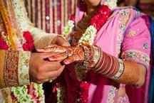 जानिए दूसरे देशों में पत्नी से शारीरिक संबंध बनाने के कानून क्या हैं