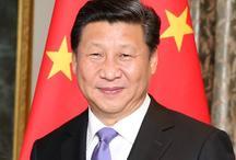 चीन की इन गहरी साजिशों को नहीं समझ पाया भारत, एक बार फिर शुरू हुआ डोकलाम विवाद!