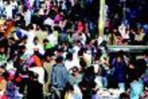 कश्मीर में 'चोटी कटने' भारी बवाल, मचा हड़कंप