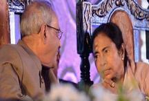 प्रणब मुखर्जी ने किया बड़ा खुलासा, ममता बनर्जी को बताया जन्मजात विद्रोही