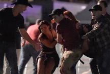 जानिए कब-कब हुए अमेरिका पर 5 बड़े आतंकी हमले