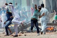 जम्मू कश्मीर: घाटी में आतंक से निपटने के लिए सरकार ने ढूंढा ये नया हथियार