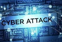 रूस पर बड़ा साइबर हमला, अमेरिका समेत अन्य देशों में चेतावनी जारी