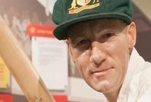 दुनिया के ये महान बल्लेबाज जब 299 पर रह गए थे नाबाद