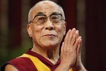 चीन की दुनिया को चेतावनी- दलाई लामा से मिलना 'गंभीर अपराध'
