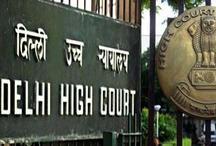 दिल्ली HC का बड़ा आदेश: पीड़िता की चुप्पी यौन संबंध की सहमति नहीं