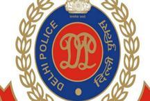 रैनबैक्सी के पूर्व निर्देशक मनजीत सिंह गिरफ्तार, गिरवी संपत्ति बेचने का आरोप
