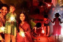 दिवाली 2017: बिंदास पटाखे फोड़ें बच्चे, ऐसे दूर होगा डर