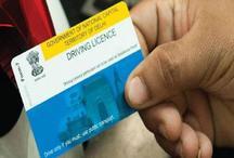 ड्राइविंग लाइसेंस बनवाने के बदल गए नियम, अब आधार नहीं, देना होगा ये प्रमाणपत्र