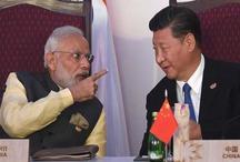 डोकलाम विवाद के बीच चीन की नसीहत, अच्छा रिश्ता दोनों देशों के हित में