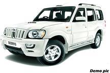 अरविंद केजरीवाल के बाद राजस्व खुफिया निदेशालय 'डीआरआई' की कार चोरी, हड़कंप