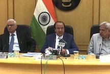 चुनाव आयोग ने किया हिमाचल प्रदेश विधानसभा चुनाव का ऐलान, जानिए सब कुछ