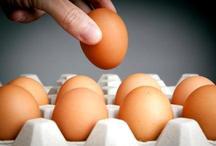 ठंड में रहना है बीमारियों से दूर, तो रोज खाएं एक अंडा