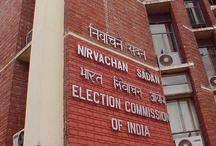 EC आज कर सकता है गुजरात चुनाव की तारीखों का ऐलान, देरी की बताई वजह