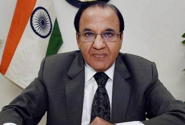 EC ने गुजरात चुनाव की तारीखों का किया ऐलान