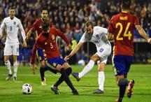 FIFA U-17 WC: स्पेन-इंग्लैंड में होगी जोरदार खिताबी भिड़ंत