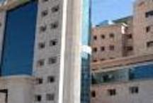 मुबंई के इस अस्पताल में निकली सीधी भर्ती, ऐसे करें आवेदन