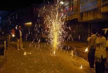 दिल्ली-NCR के बाद अब बॉम्बे हाईकोर्ट का आदेश- रिहायशी इलाके में नहीं जलेंगे पटाखे