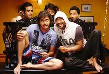Golmaal Again Box Office Collection: भारत में बनाया ये शानदार रिकॉर्ड