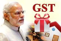 खुशखबरी: मोदी सरकार नवंबर में लोगों को देगी बड़ा तोहफा, GST से ये चीजें होंगी सस्ती