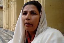 अयोध्या निकाय चुनाव: 'ना मुस्लिम, ना हिन्दू, अबकी गुलशन बिन्दू'