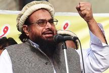 आतंकी हाफिज सईद ने पाक मंत्री पर ठोका 10 करोड़ का मानहानि का दावा