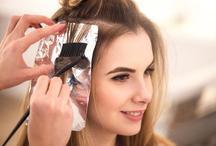 TIPS: घर पर ऐसे दें बालों को नया लुक, बचाएं पैसे