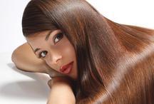 बाल स्ट्रेट कराने पर हजारों खर्च का निकला तोड़, घर पर ऐसे करें बालों को स्ट्रेट