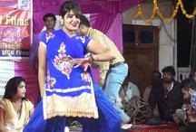 हरियाणवी डांसर हर्षिता के घर आता-जाता था कार सवार युवक, हत्या से जुड़े हो सकते हैं तार