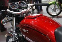हीरो ने 50 हजार से भी कम कीमत में लॉन्च की, अब तक की सबसे दमदार मोटरसाइकिल
