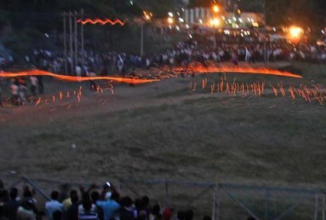 मध्यप्रदेश: हाईकोर्ट ने इस 'खूनी खेल' पर सरकार से मांगा जवाब