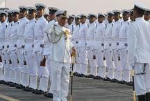 इंडियन नेवी में निकली डायरेक्ट भर्ती, जल्द करें आवेदन