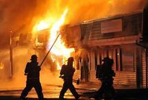 इंडोनेशिया की पटाखा फैक्ट्री में बड़ा धमाका, 47 लोगों की मौत