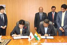 भारत जापान के बीच बड़ा समझौता, मिलेंगे कई लाख रोजगार