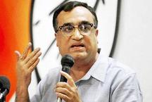 'भाजपा और आप ने मिलकर बढ़ाया मेट्रो का किराया, अब कर रहे ड्रामा'