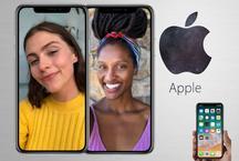 Iphone X- 27 अक्तूबर से कर सकते हैं प्री-ऑर्डर, जानें कीमत और फीचर्स