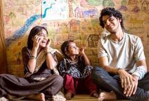 दुनिया के सबसे शानदार डायरेक्टर की फिल्म में शाहिद कपूर का भाई, लंदन में होगा प्रीमियर