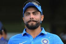 टीम से बाहर किए जाने के बाद रवींद्र जडेजा ने अब इस तरह उतारा अपना गुस्सा