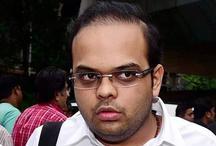 जय शाह मानहानि मामले में मेट्रो कोर्ट ने सात लोगों को भेजे सम्मन, वकीलों ने दी दमदार दलीलें